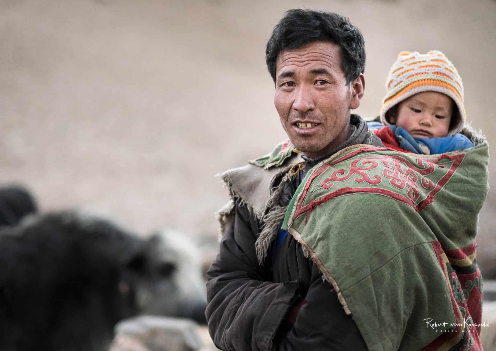 Ladakh Photo Tour With Robert Van Koesveld